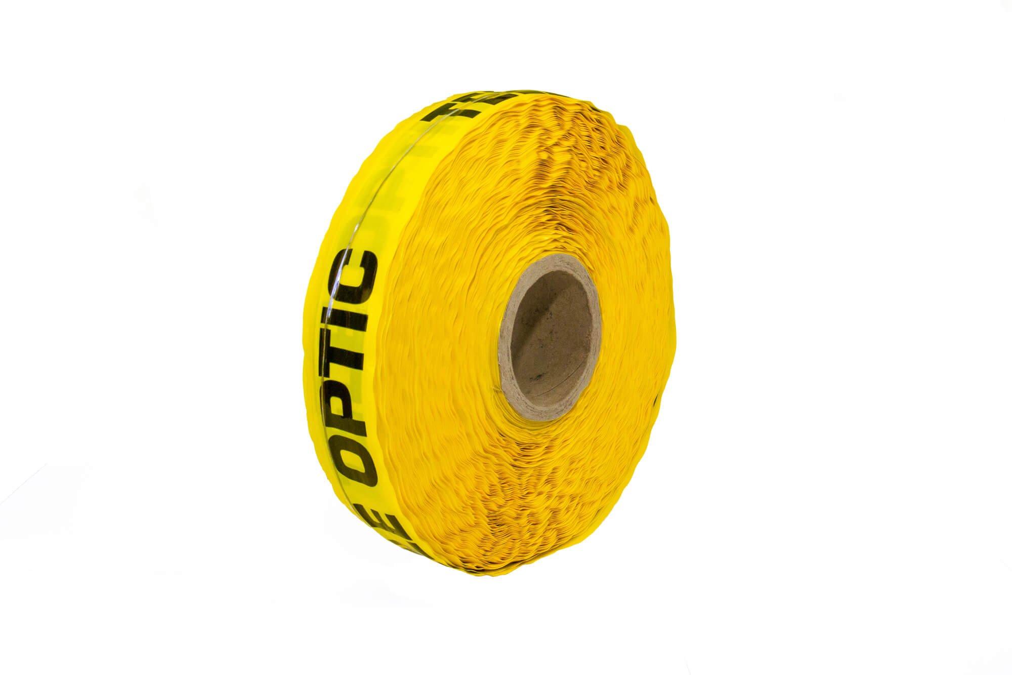 Locata® Detectable Tape